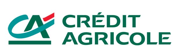 Credit Agricole Grenoble