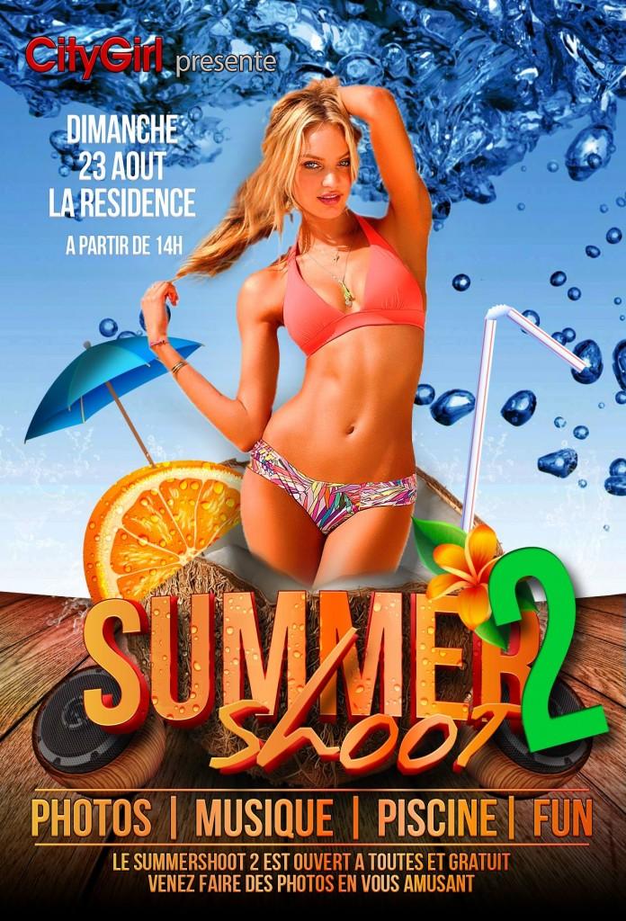 summer-shoot-2-grenoble-citygirl-696x1024