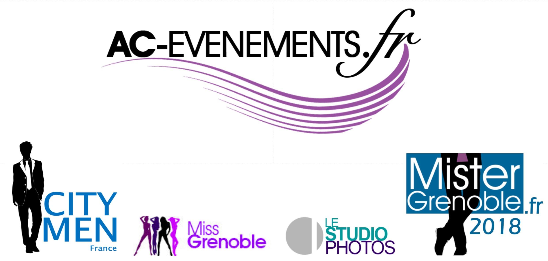 Association de communication et d' événementiel Grenoble